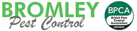 Bromley Pest Control