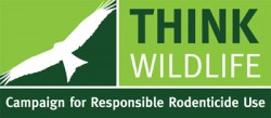 responsible rodenticide use